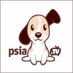 Psia.tv - Pierwsza w Polsce internetowa telewizja o psach.
